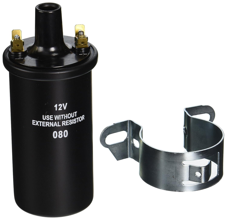 New Stens 460-048 Ignition Coil Kohler K91-K361 Engines w// Battery Ignitions