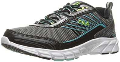 FILA® Forward 3 Women's ... Running Shoes bnc97U