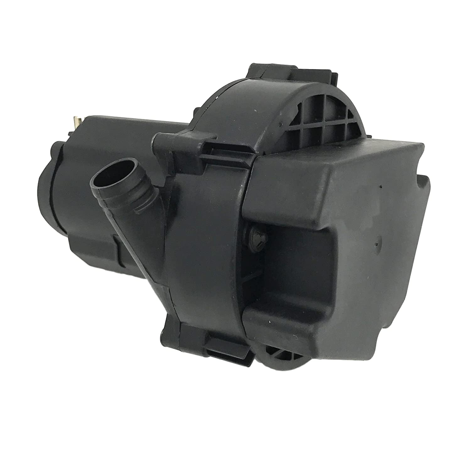 Emission Control Secondary Air Injection Pump Smog Pump for Mercedes A0001403785