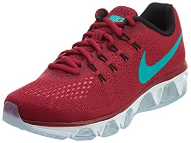 huge discount dbac9 189b7 Women s Nike Air Max Tailwind 8 Running Shoe (9 B(M) ...