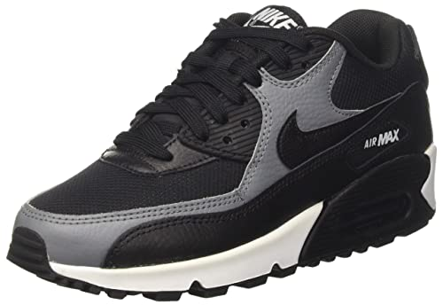 Nike Women s Air Max 90 Sneaker