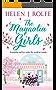 The Magnolia Girls (Magnolia Creek, Book 3)