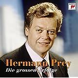 Hermann Prey - Die großen Erfolge