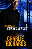 Hacking the Consequences (Shifter's Regime Book 1)