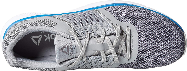 Reebok Men's Print Prime Runner Sneaker