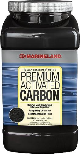 marineland-black-diamond-media-premium-activated-carbon