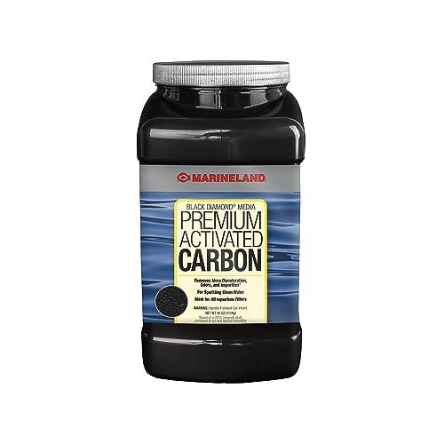 Marineland Premium Activated Carbon