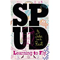 Learning To Fly: Spud