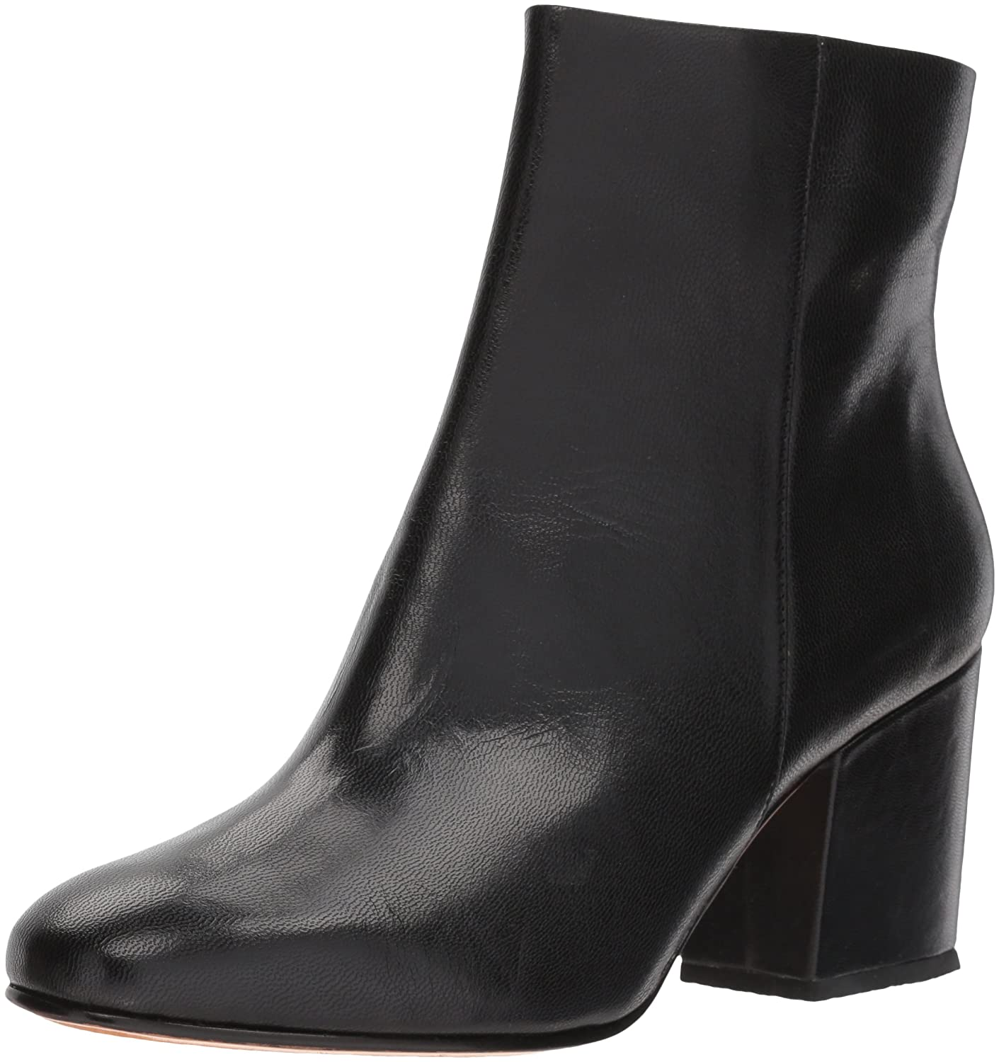 Rachel Comey Women's Fete Ankle Boot B077782G9R 9.5 B(M) US|Black