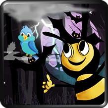 flappy happy bee