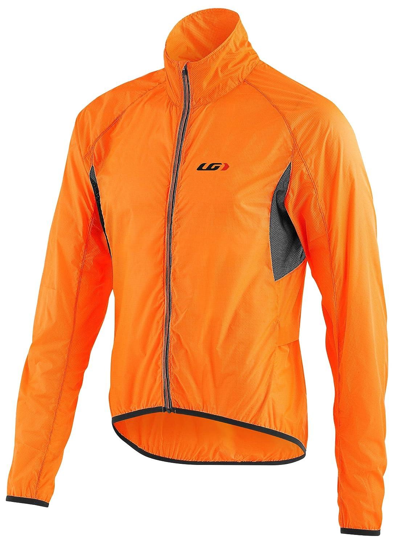 Louis Garneau X-Lite Bike Jacket