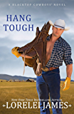 Hang Tough (Blacktop Cowboys Book 8)