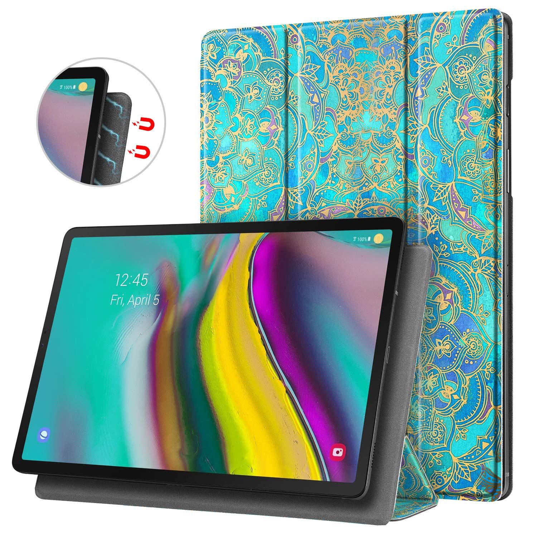 Funda Samsung Galaxy Tab S5e FINTIE [7TQ6KZQ9]