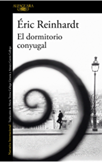 El dormitorio conyugal (Spanish Edition)