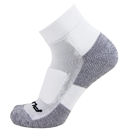 The 8 best padded socks for running