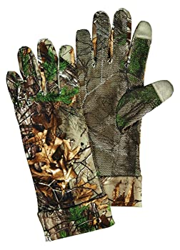 Scent-A-Way-TechTip-Glove-Realtree-Xtra