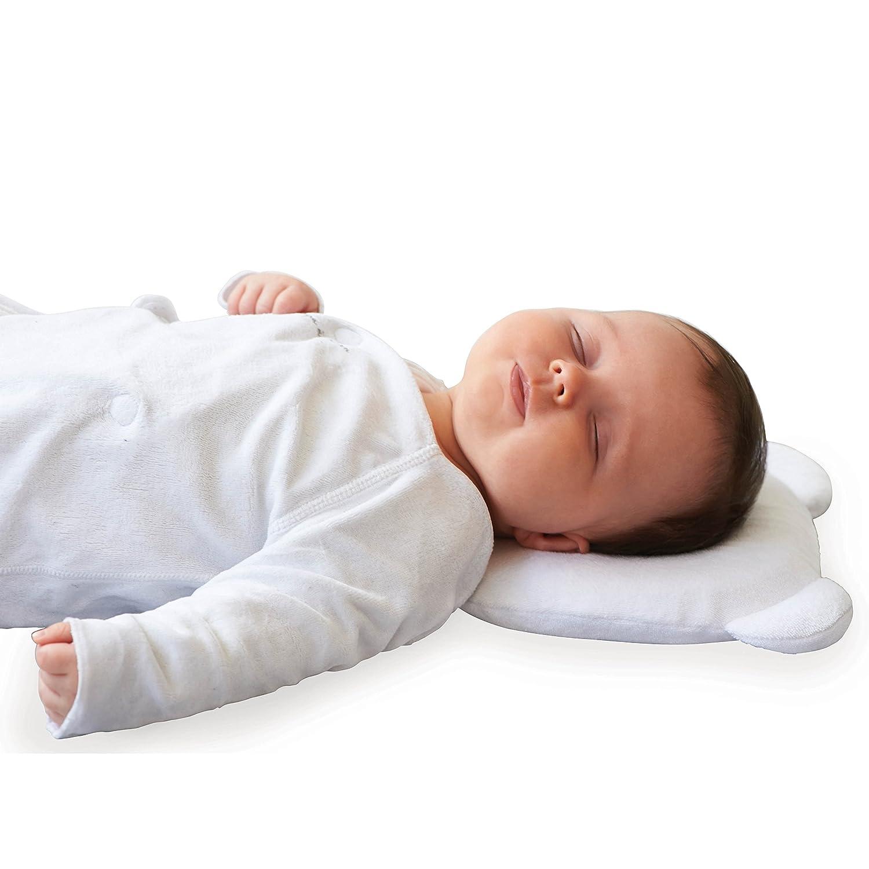 candide petit panda pillow