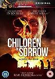 Children Of Sorrow [Edizione: Regno Unito] [Import anglais]