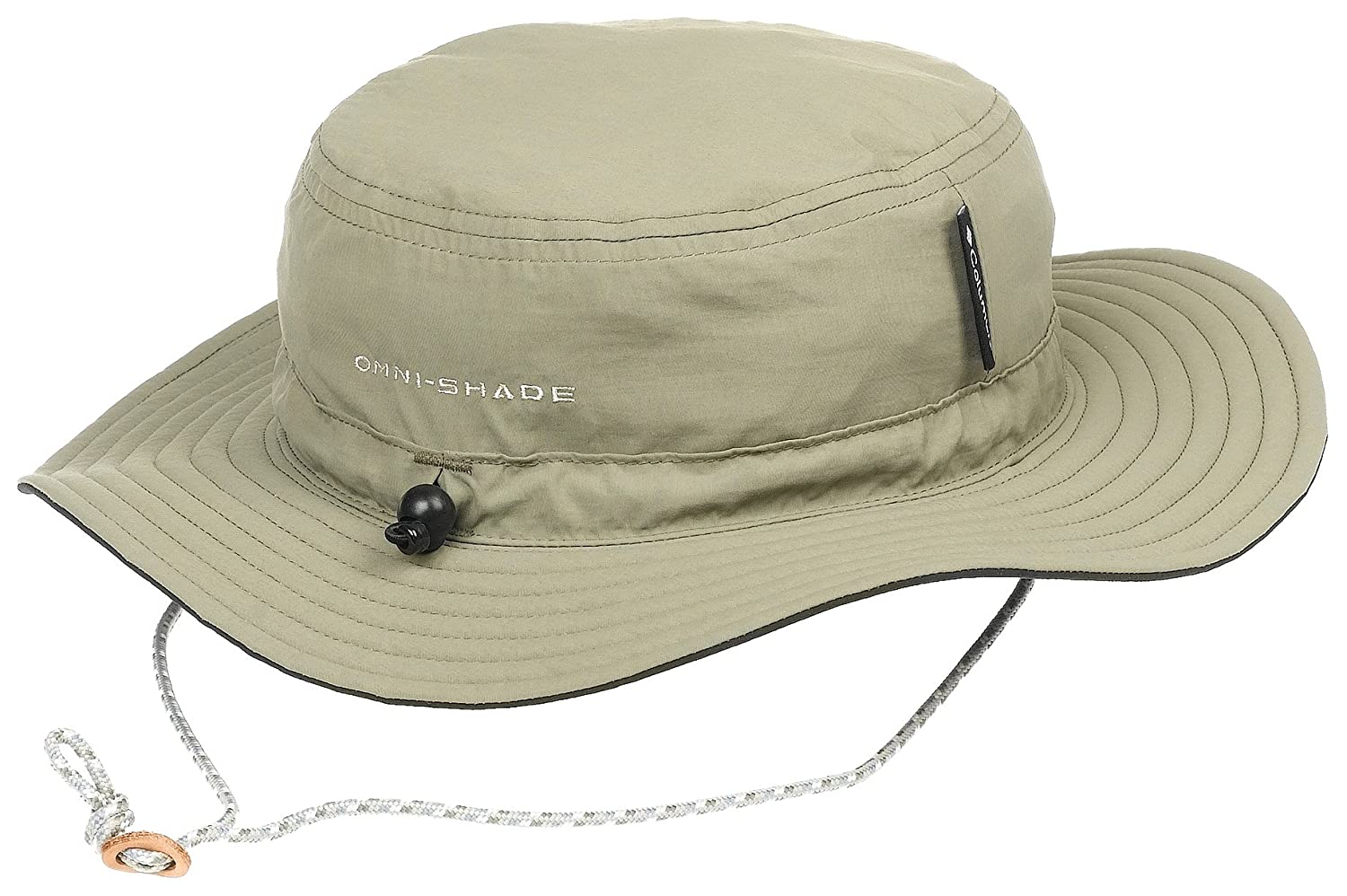 Columbia Men s Omni-Shade Booney Cap 42f418c6f33