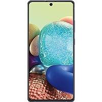 Samsung Galaxy A71 6.7