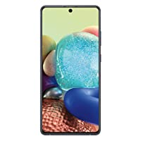 Samsung Galaxy A71 5G Unlocked | 6.7