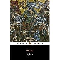 Penguin Classics: Inferno: Dante Alighieri