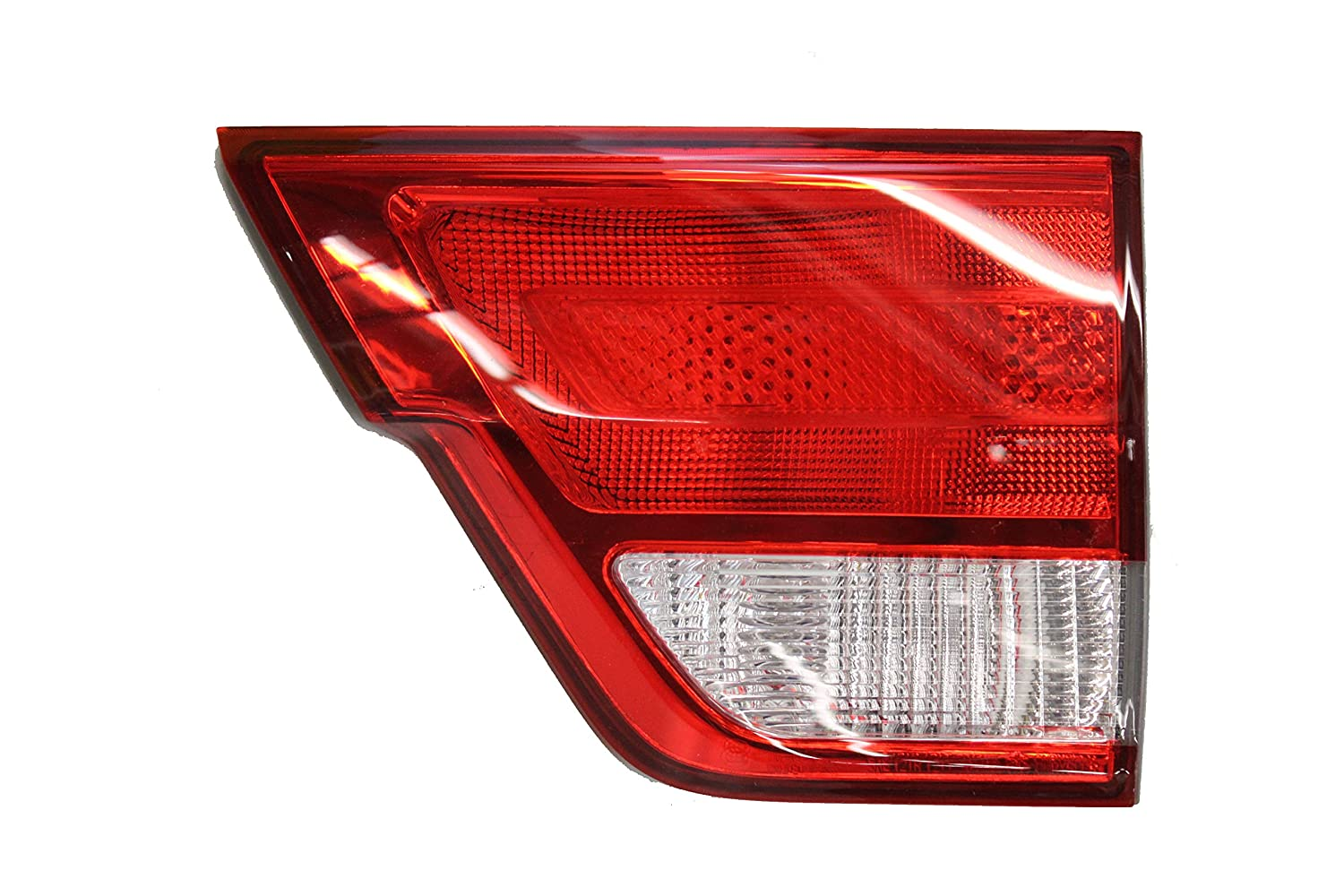 57010274AF Backup Lamp Genuine Chrysler