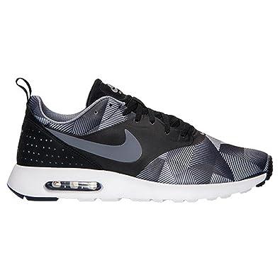 NIKE NIKE AIR MAX TAVAS PRINT 742781 010 Sneaker Neu Top