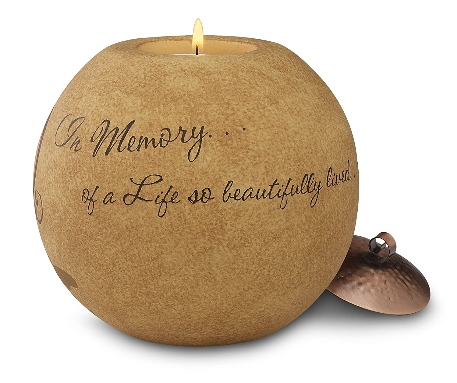 Bereavement Gifts Other Than Flowers Lamoureph Blog