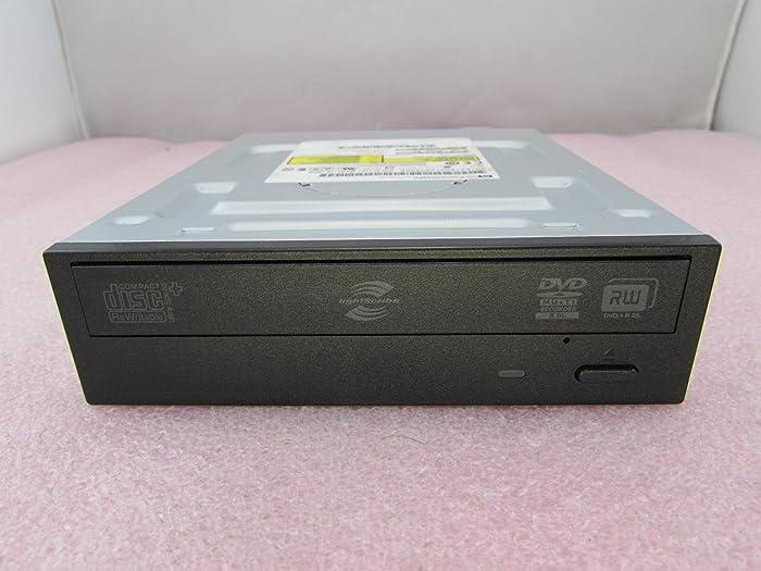 Top 9 Lenovo Ideapad 330 15 Arr