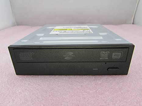 TS-H653 DVD DRIVER FOR PC