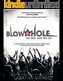The Blow Hole Rock Hard Box Set