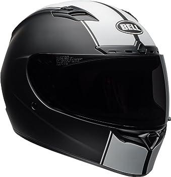 best budget motorcycle helmet