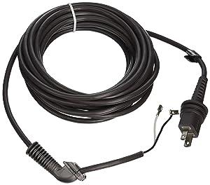 Dyson Cord, Power Dc50