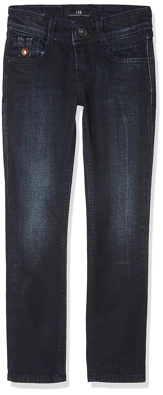 LTB Jeans Boy's Jonas B Jeans
