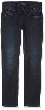 LTB Jeans Jungen Jeans Jonas B  Amazon.de  Bekleidung 07f658ee5c