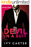 Devil In A Suit (Book One)
