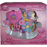 Amazon Com Minnie Mouse Vanity Toys Amp Games