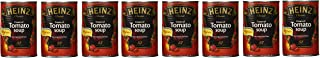 product image for Heinz Soup, Cream of Tomato, 13.2 -Ounce Cans (Pack of 8)