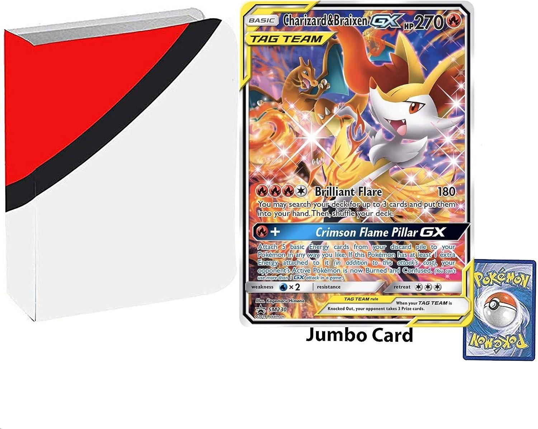 SM196 Mewtwo GX Pokemon Detective Pikachu TCG //// 2 version size PROMO Cards