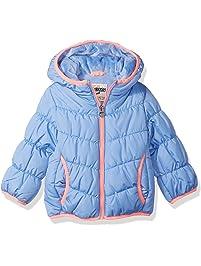 7c282e4f5dc9 Baby Girl s Down Jackets Coats