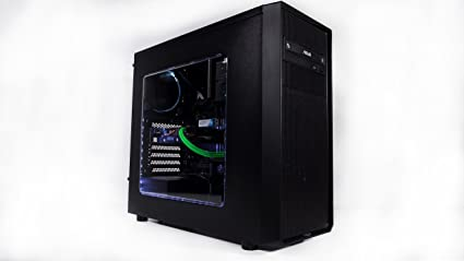 Amazon Com Xidax X 2 Ultimate Gaming Computer Computers Accessories