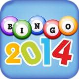 Bingo Run 2014