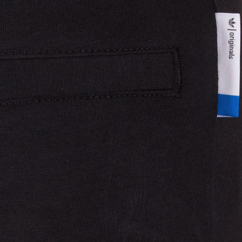 Pantalones de ch/ándal para Mujer Producto Oficial adidas Originals