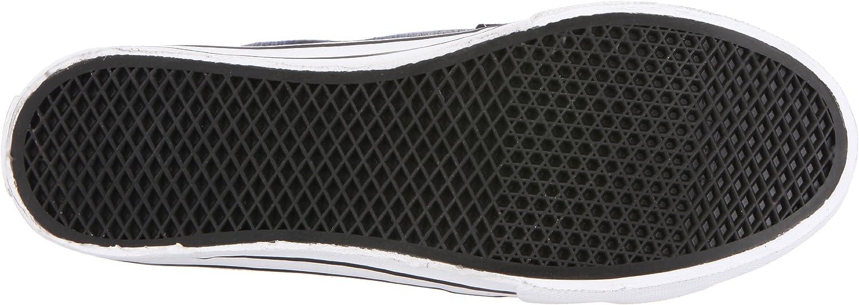 Vans VXFQ09O W TORY, Damen Sneaker