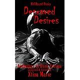 Depraved Desires: Volume 1