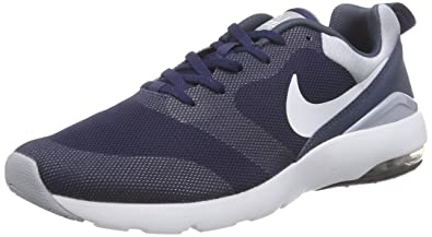 Air SirenChaussures De Course Max Homme Nike ARcqS354jL