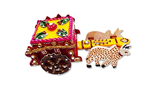 Amazon Com Indian Diwali Christmas Home Decoration Multi Purpose