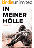 In meiner Hölle (German Edition)