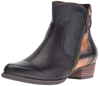 L'Artiste by Spring Step Women's Erminia Boot